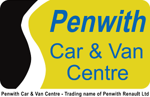 Penwith Car and Van Centre
